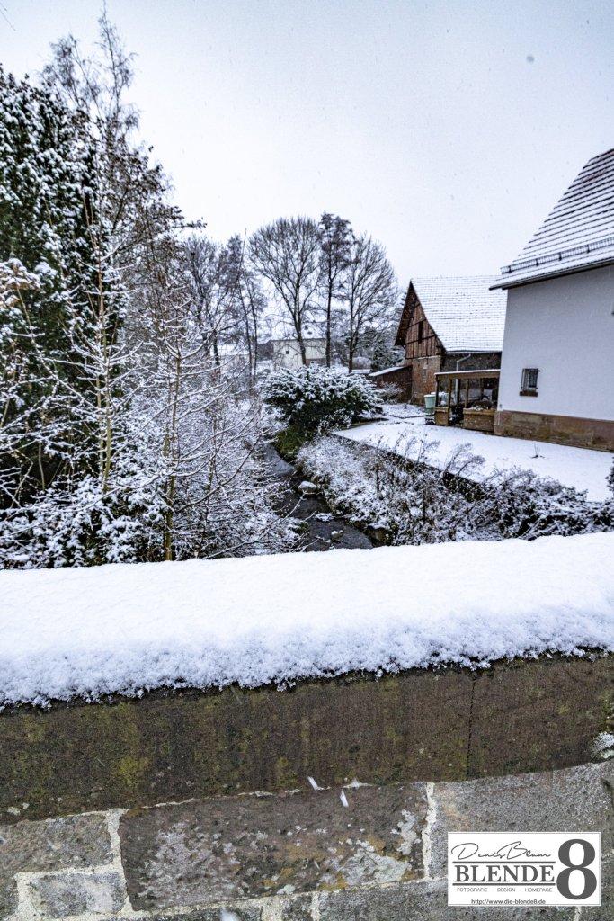 Blende8 Nordhessen Baunatal Winter Foto-Nr. 3006-50