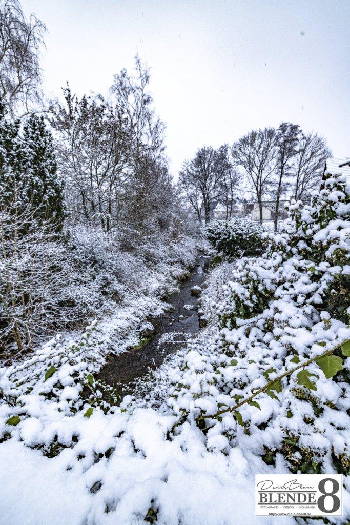 Blende8 Nordhessen Baunatal Winter Foto-Nr. 3006-49
