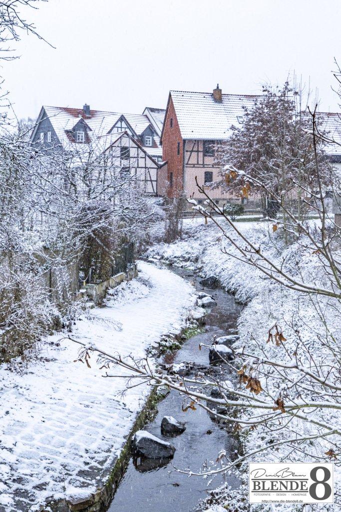 Blende8 Nordhessen Baunatal Winter Foto-Nr. 3006-44