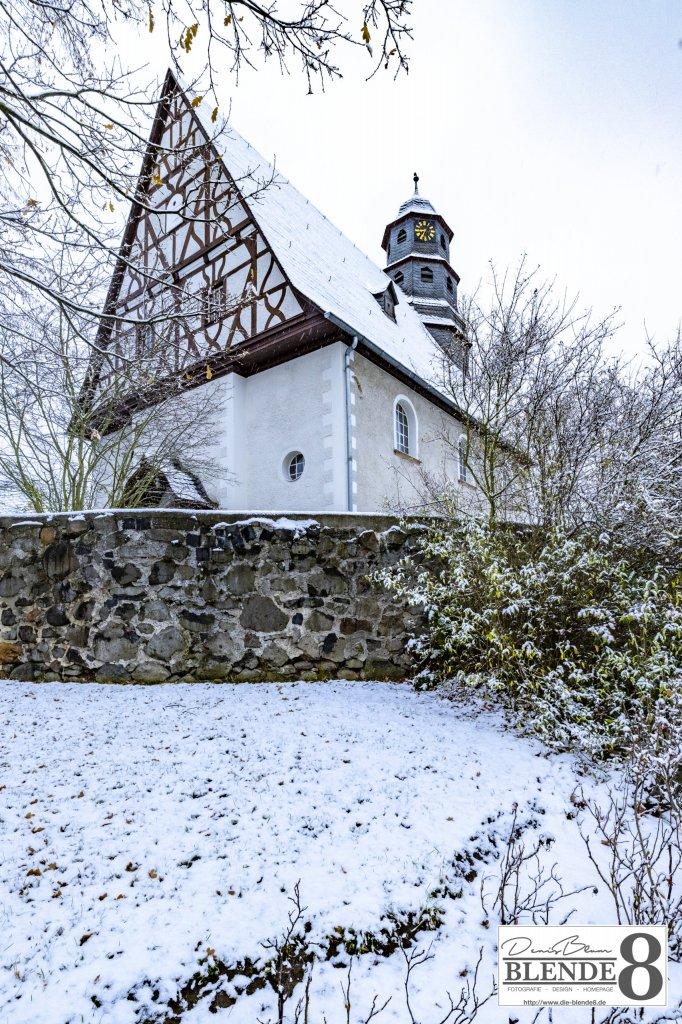 Blende8 Nordhessen Baunatal Winter Foto-Nr. 3006-42