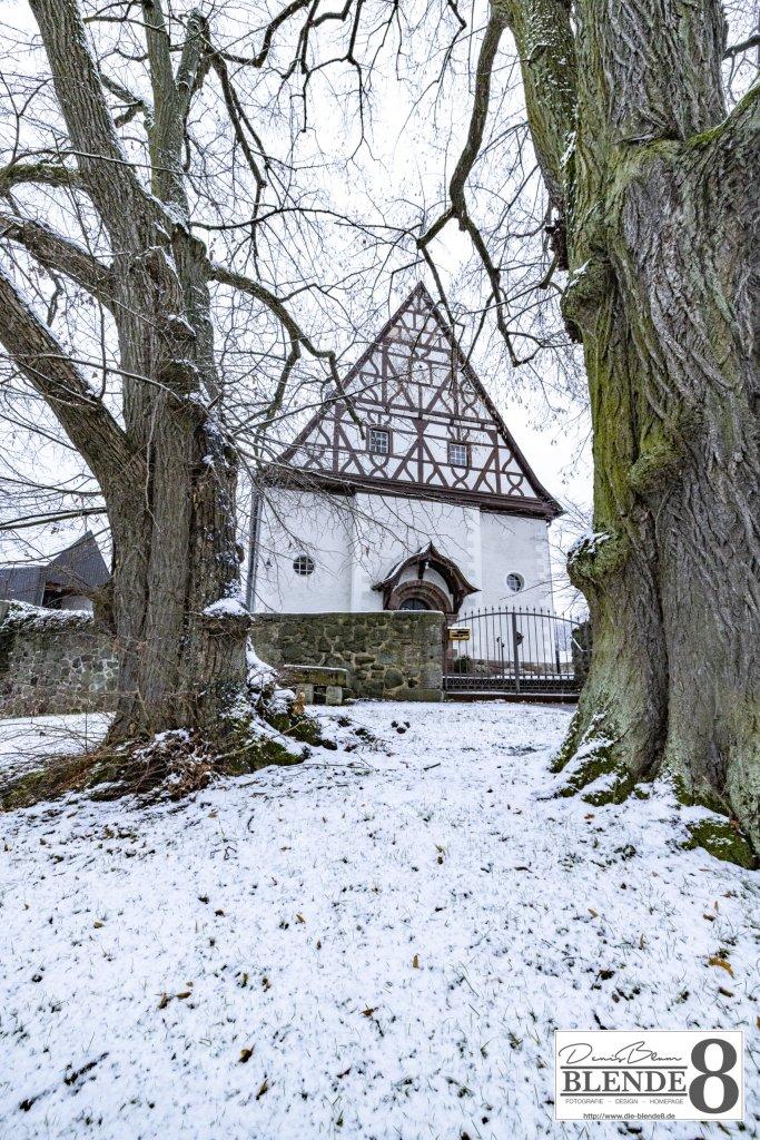 Blende8 Nordhessen Baunatal Winter Foto-Nr. 3006-40