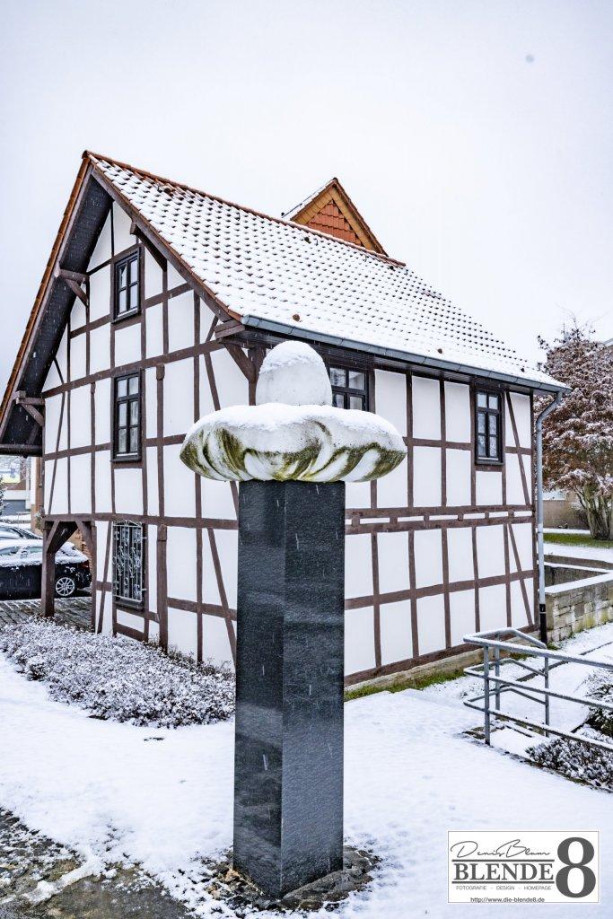 Blende8 Nordhessen Baunatal Winter Foto-Nr. 3006-37