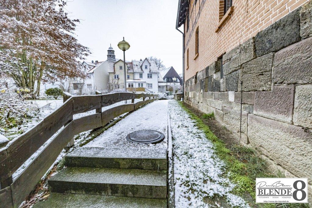 Blende8 Nordhessen Baunatal Winter Foto-Nr. 3006-35