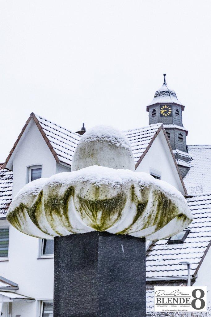 Blende8 Nordhessen Baunatal Winter Foto-Nr. 3006-34