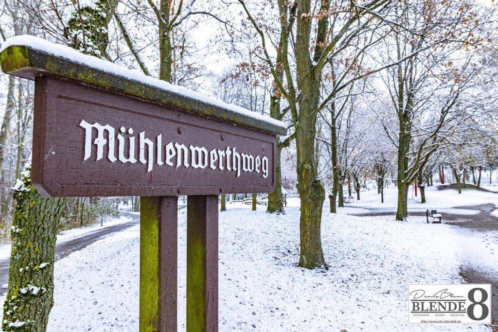 Blende8 Nordhessen Baunatal Winter Foto-Nr. 3006-32