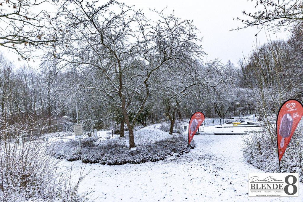 Blende8 Nordhessen Baunatal Winter Foto-Nr. 3006-25