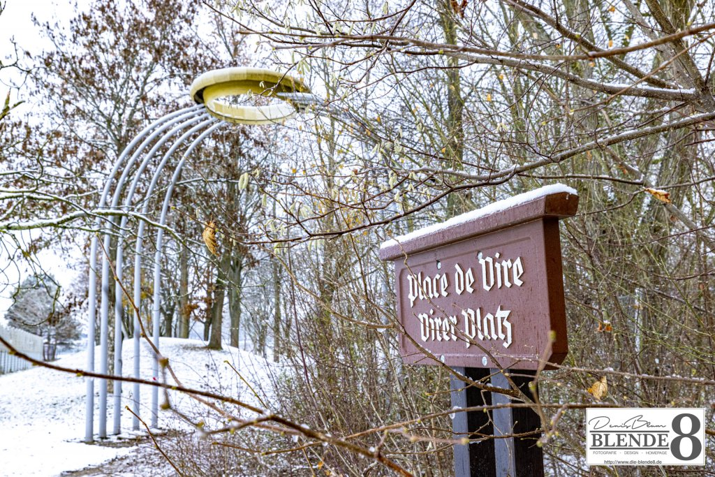 Blende8 Nordhessen Baunatal Winter Foto-Nr. 3006-24