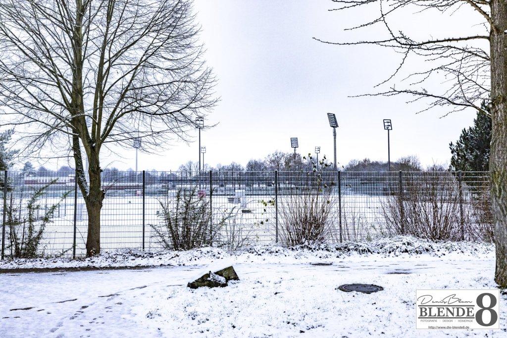Blende8 Nordhessen Baunatal Winter Foto-Nr. 3006-22