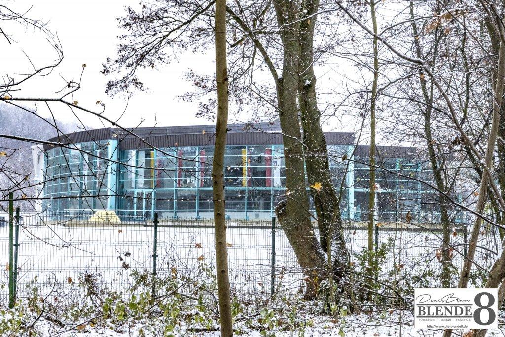 Blende8 Nordhessen Baunatal Winter Foto-Nr. 3006-8
