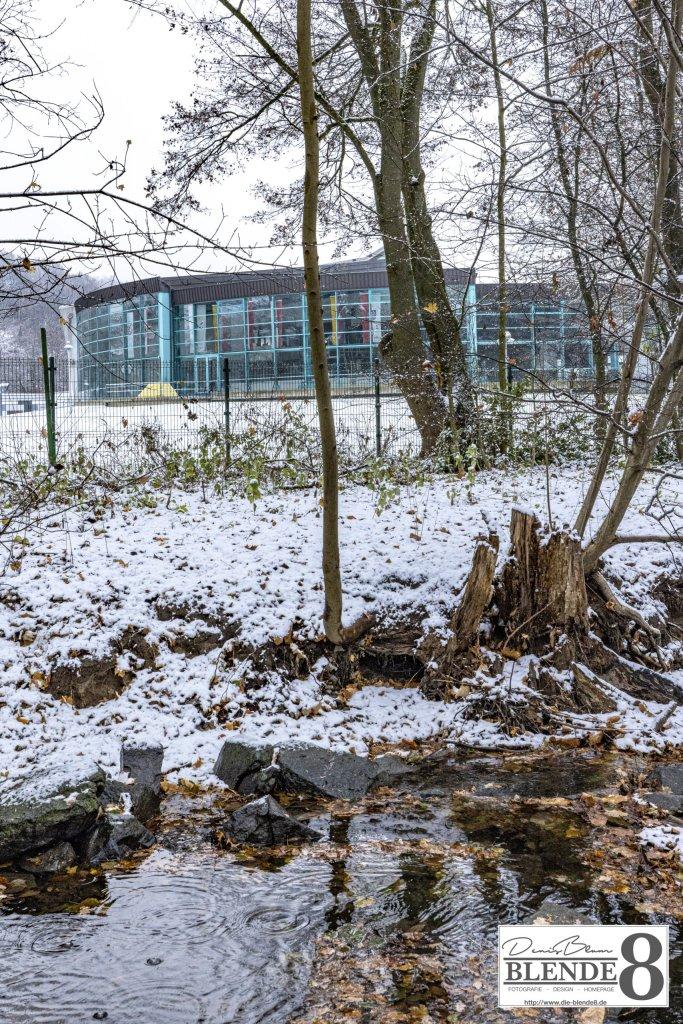 Blende8 Nordhessen Baunatal Winter Foto-Nr. 3006-7
