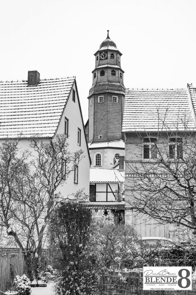 Blende8 Nordhessen Baunatal Winter Foto-Nr. 3006-65