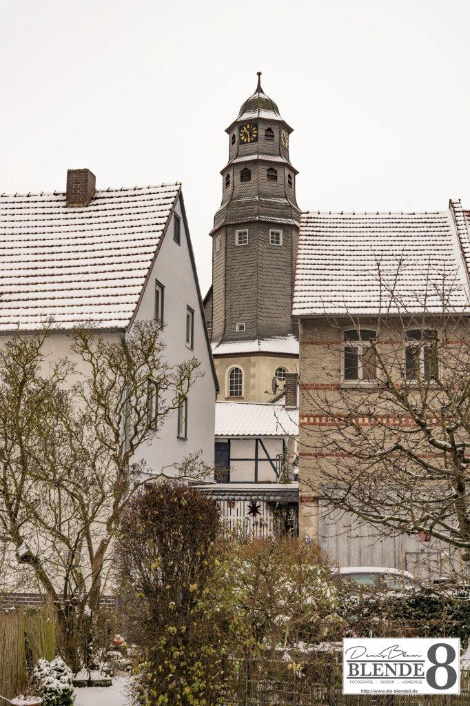 Blende8 Nordhessen Baunatal Winter Foto-Nr. 3006-64