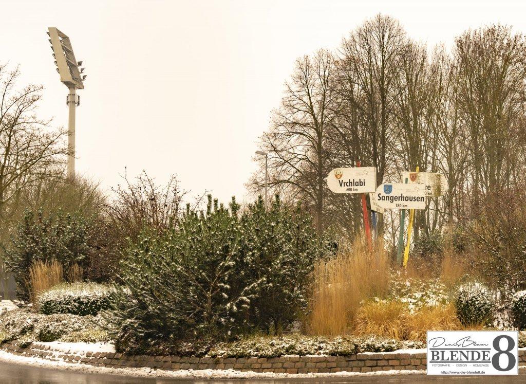Blende8 Nordhessen Baunatal Winter Foto-Nr. 3006-63