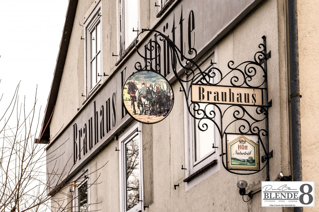 Blende8 Nordhessen Baunatal Rengershausen Foto-Nr. 3010-1