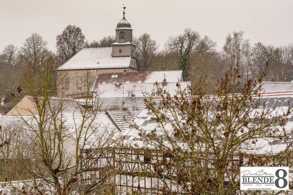 Blende8 Nordhessen Baunatal Winter Foto-Nr. 3006-5