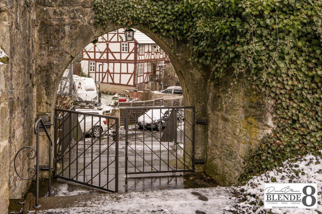 Blende8 Nordhessen Baunatal Winter Foto-Nr. 3006-3