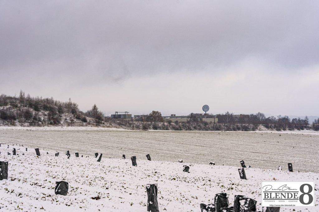 Blende8 Nordhessen Baunatal Winter Foto-Nr. 3006-6