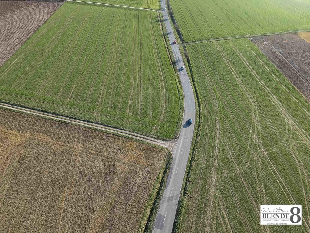 Blende8 Nordhessen Edermünde Besse Foto-Nr. 4001-10