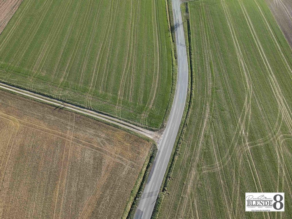Blende8 Nordhessen Edermünde Besse Foto-Nr. 4001-9