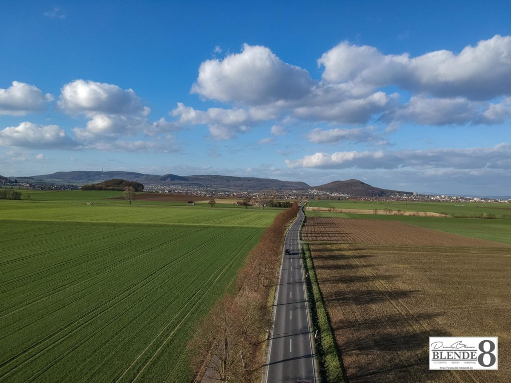 Blende8 Nordhessen Edermünde Besse Foto-Nr. 4001-6