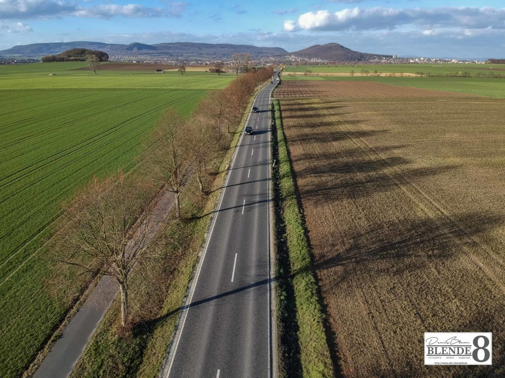 Blende8 Nordhessen Edermünde Besse Foto-Nr. 4001-1