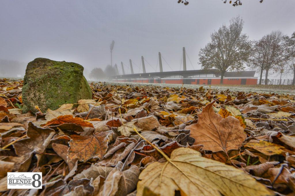 Blende8 Nordhessen Baunatal Stadtpark Foto-Nr. 3008-2
