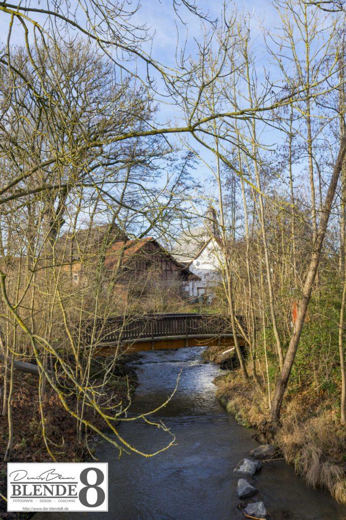 Blende8 Nordhessen Baunatal Altenritte Foto-Nr. 3007-3