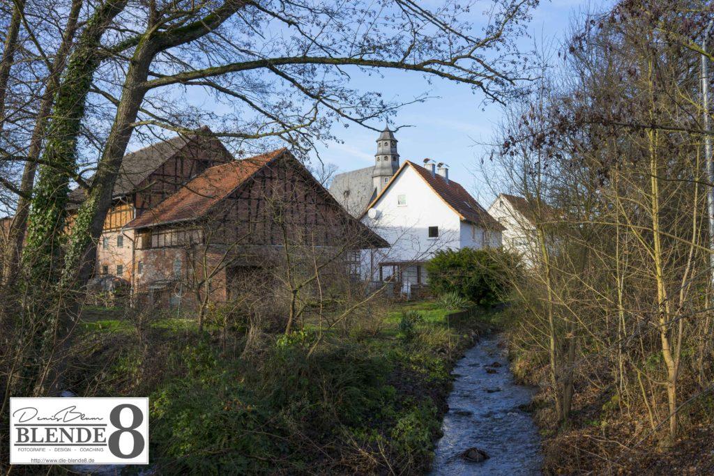 Blende8 Nordhessen Baunatal Altenritte Foto-Nr. 3007-2