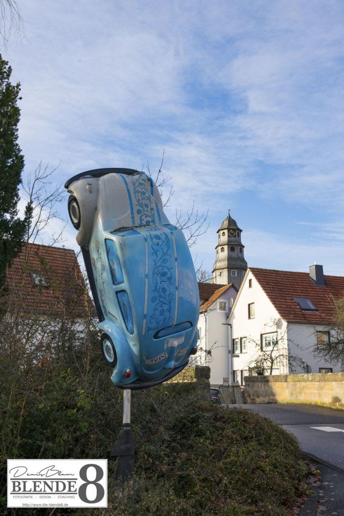 Blende8 Nordhessen Baunatal Altenritte Foto-Nr. 3007-1