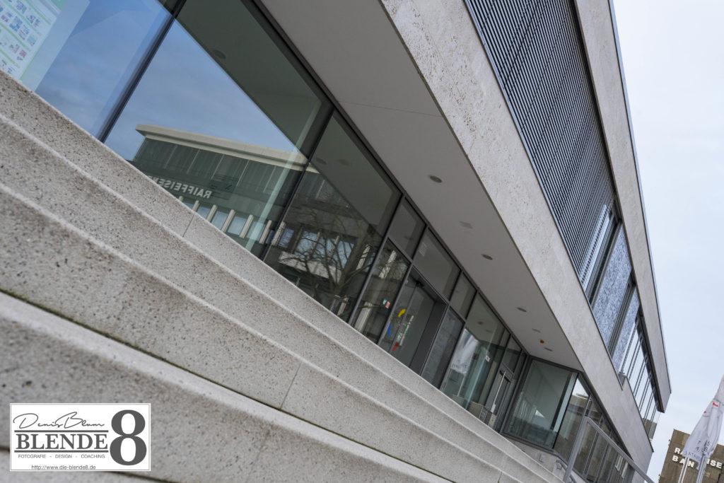 Blende8 Nordhessen Baunatal Marktplatz Foto-Nr. 3009-6