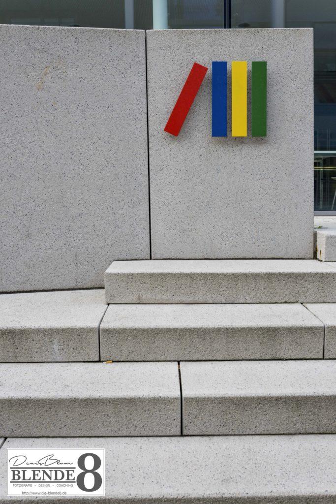 Blende8 Nordhessen Baunatal Marktplatz Foto-Nr. 3009-2