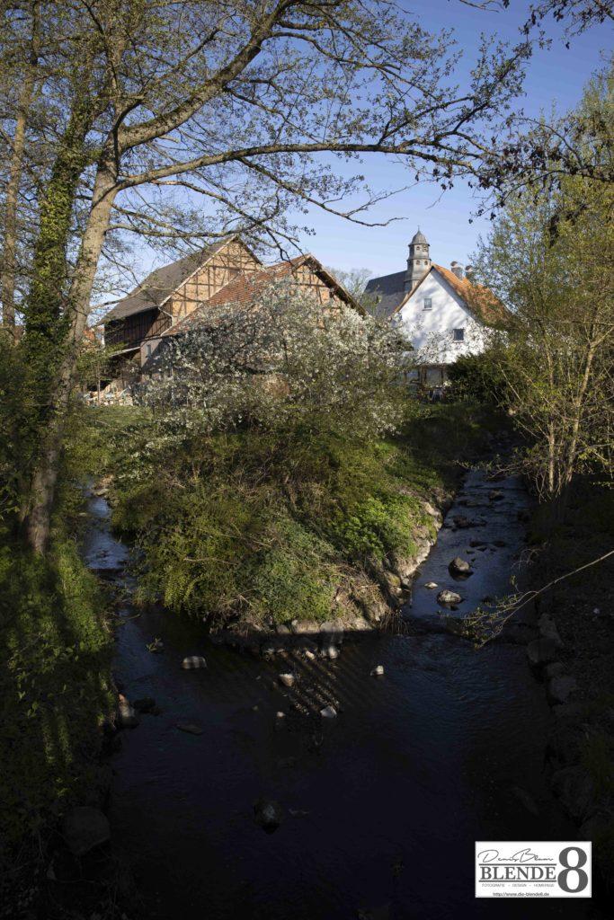 Blende8 Nordhessen Baunatal Altenritte Foto-Nr. 3007-6