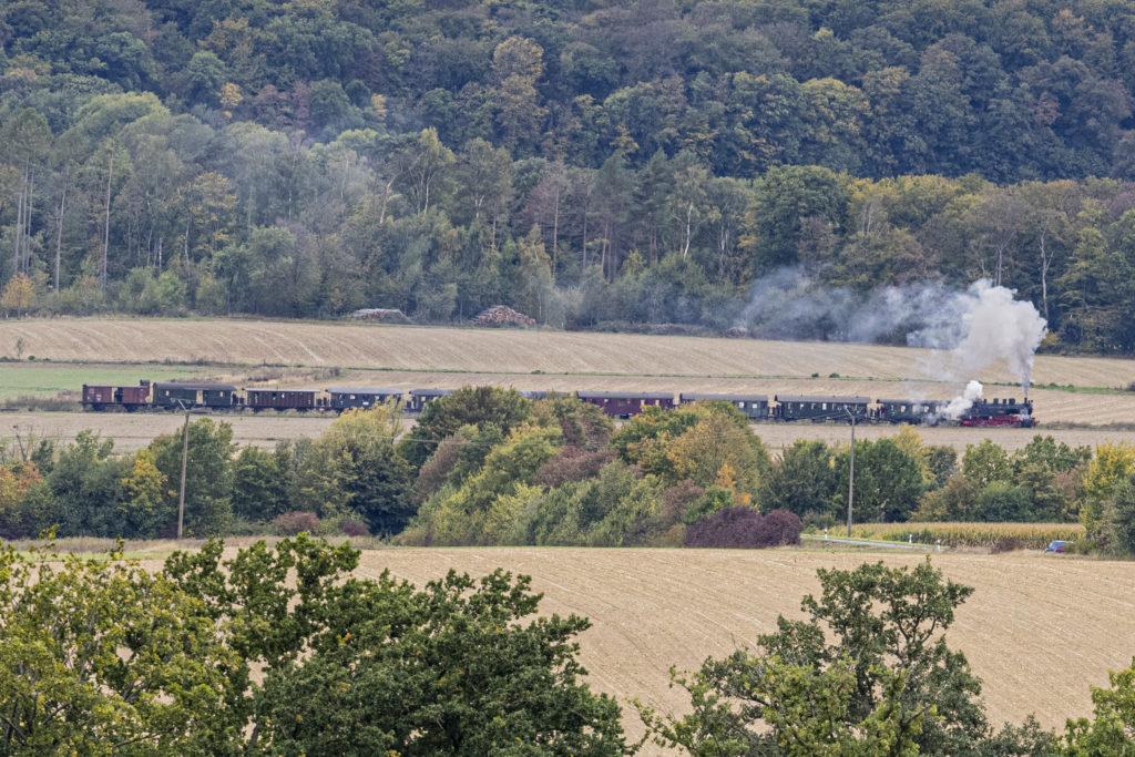Blende8 Nordhessen Baunatal Hessencourrier Foto-Nr. 3013-2