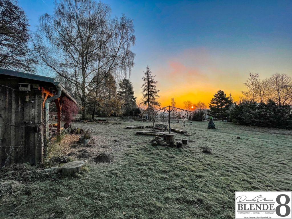 Blende8 Nordhessen Baunatal Waldstation Foto-Nr. 3013-4