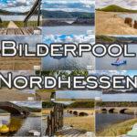 Bilderpool Nordhessen