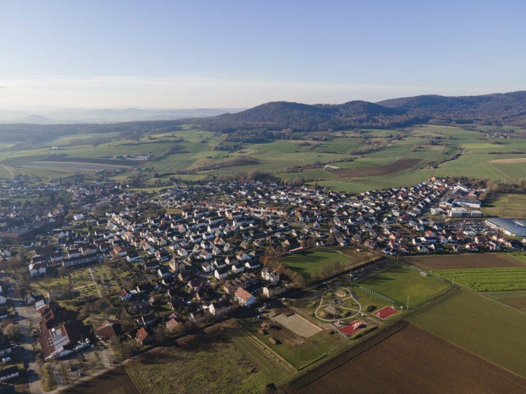 Blende8 Nordhessen Edermünde Besse Foto-Nr. 4001-19