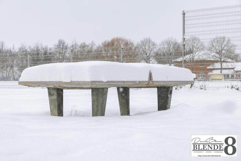Blende8 Nordhessen Baunatal Schnee Foto-Nr. 3015-41