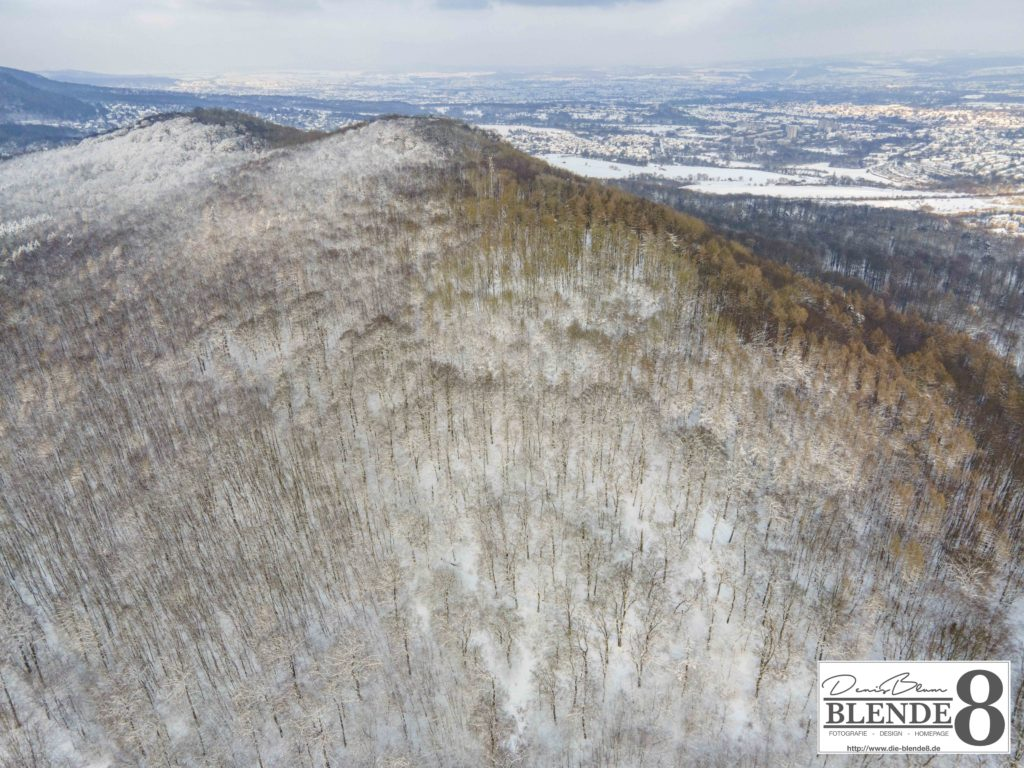 Blende8 Nordhessen Baunatal Luftaufnahmen Foto-Nr. 3003-00026
