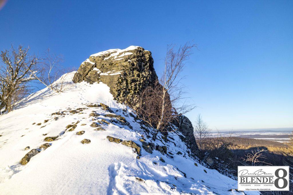Blende8 Nordhessen Dörnberg Foto-Nr. 1004-00020